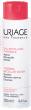 Uriage eau micellaire thermale peaux sujettes aux rougeurs 500 ml