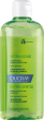 DUCRAY Shampooing extra doux  usage fréquent